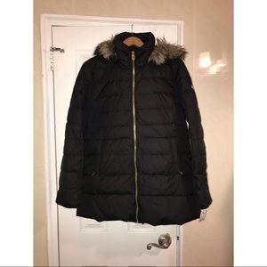 MICHEAL KORS Jacket